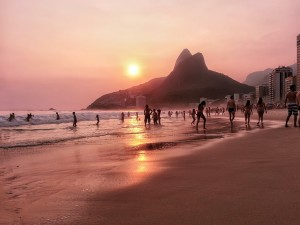 dreaming-of-rio_148